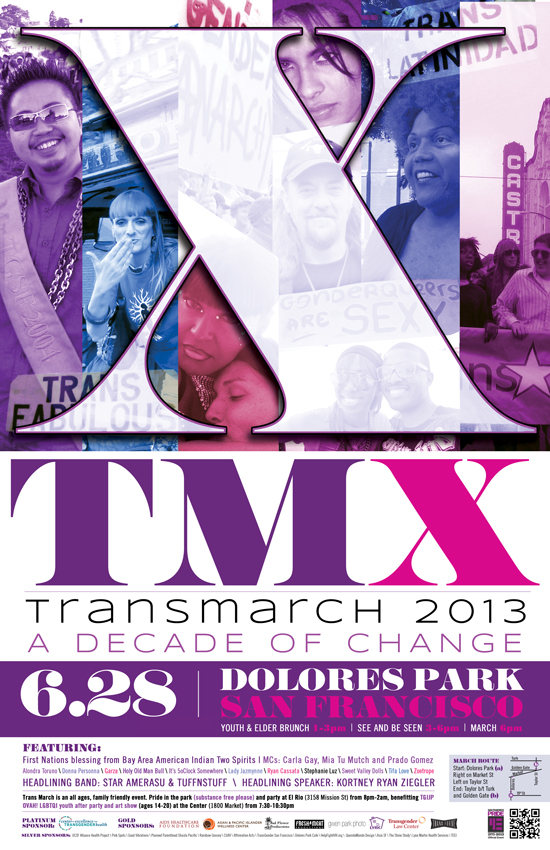TransMarch2013_Poster11x17