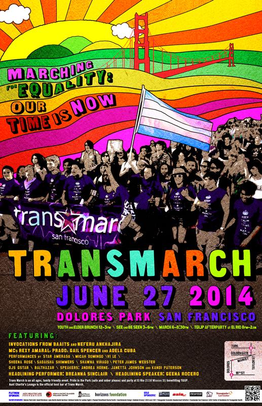 TransMarch2014_Poster11x17